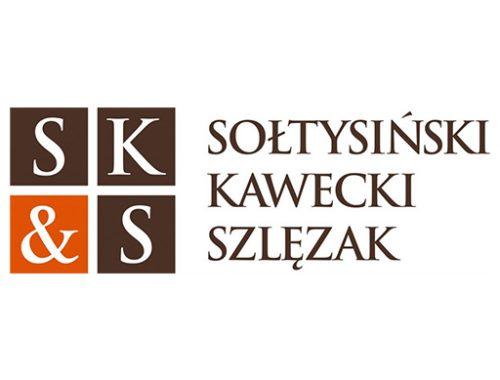 logo sołtysiński kawęcki szlęzak